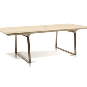 Edge-Dining-Table_Enne_Treniq