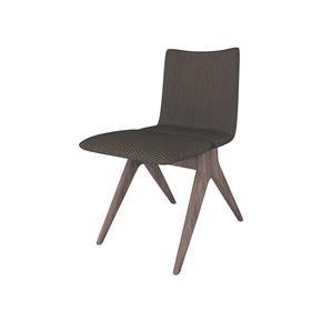 Feel-Chair_Enne_Treniq