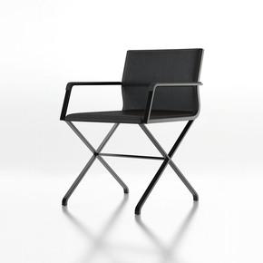 Focus-Chair_Enne_Treniq