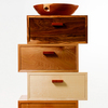 Stack drawers john jacques 3