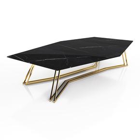 Hexagon-Center-Table_Enne_Treniq