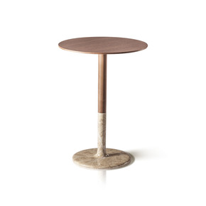 Icona-Side-Table_Enne_Treniq
