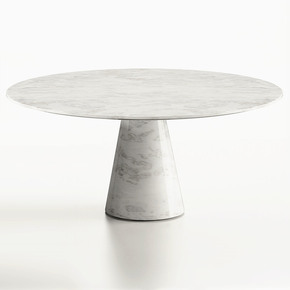 Idee-Coffee-Table_Enne_Treniq