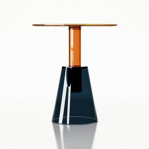 Ilia-Coffee-Table_Enne_Treniq