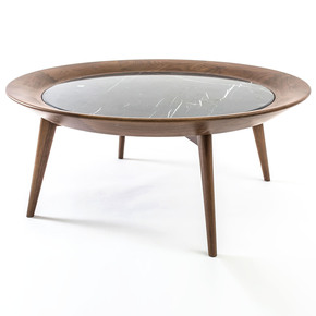 Iris-Coffee-Table_Enne_Treniq