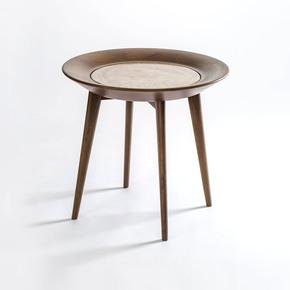 Iris-Side-Table_Enne_Treniq