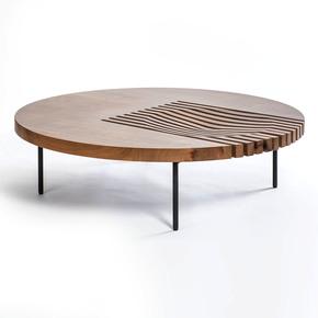 Izzy-Round-Coffee-Table_Enne_Treniq