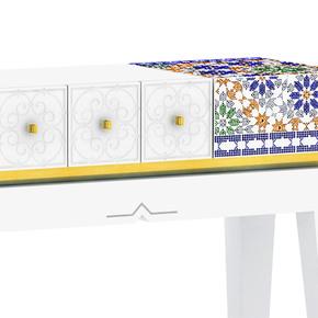 El baia console table alma de luce treniq 3
