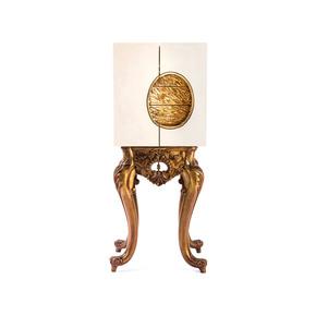 The-First-Egg-Cabinet_Alma-De-Luce_Treniq_0