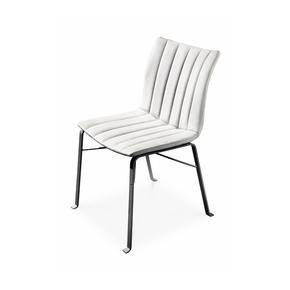 Ginevra-Sedia-Chair_Cantori_Treniq
