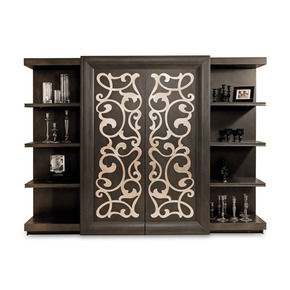 George-Sideboard-and-Display-Cabinet_Cantori_Treniq