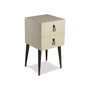 City-Bedside-Table_Cantori_Treniq
