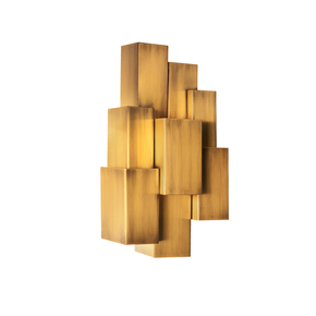 Inspiring Trees Wall Lamp - Insiderland - Treniq