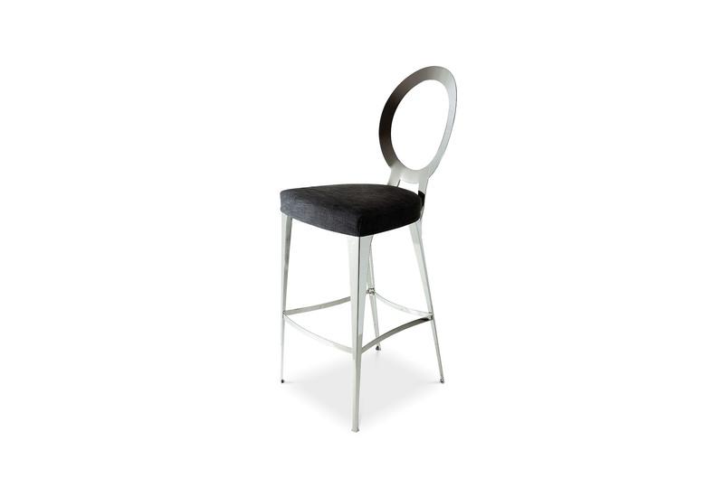 Miss sgabello stool cantori treniq 1
