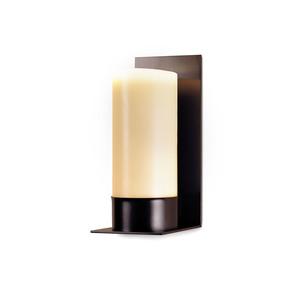 Rum-Wall-Lamp_Josu-Badiola_Treniq