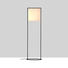 Steeman-Floor-Lamp_Josu-Badiola_Treniq