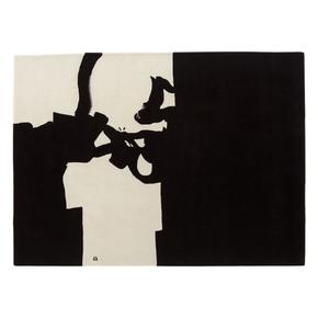 Collage-1966-Rug_Josu-Badiola_Treniq