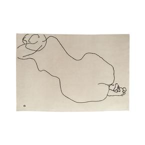 Figura-Humana-1948-Rug_Josu-Badiola_Treniq