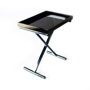 Tray-Side-Table_Esque-Furniture-Design-House_Treniq