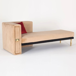 Sublime-Chaise-Lounge_Stylish-Club_Treniq_0