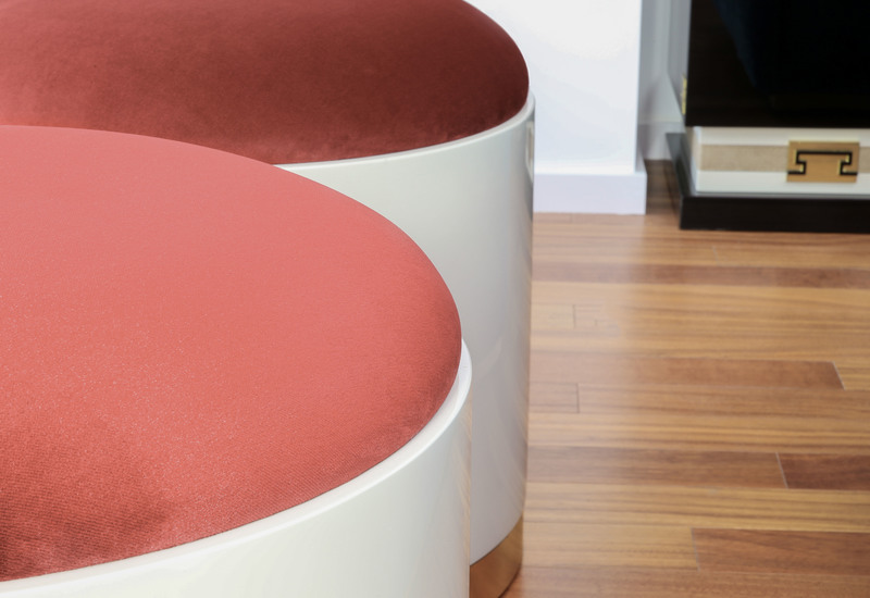 Sublime stool stylish club treniq 5