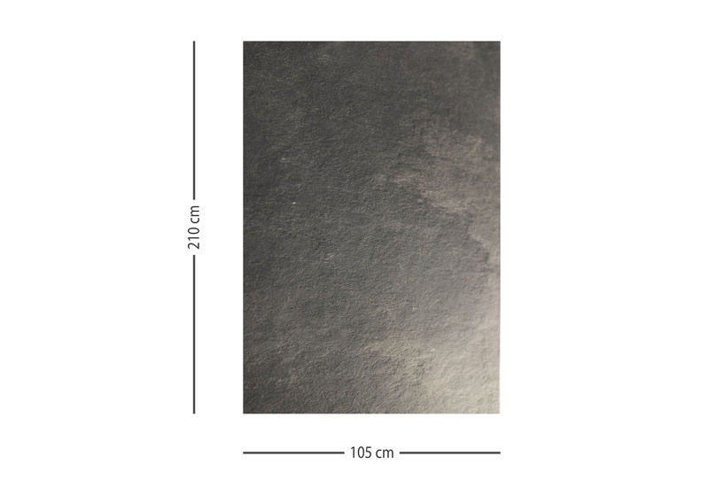 Montreal panel stone leaf treniq 3