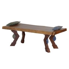 Eccentric-Shapes-Table_Square-Barrel_Treniq