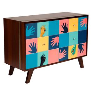 Hands-Cabinet_Square-Barrel_Treniq