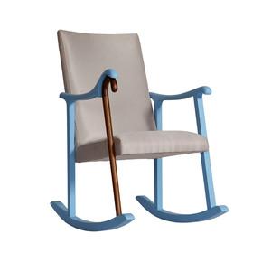 Rocking-Chair_Square-Barrel_Treniq