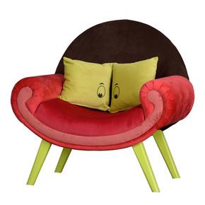 Smile-Chair_Square-Barrel_Treniq