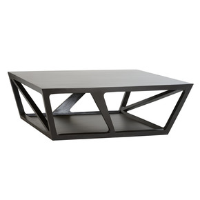 Square-Centre-Table_Square-Barrel_Treniq