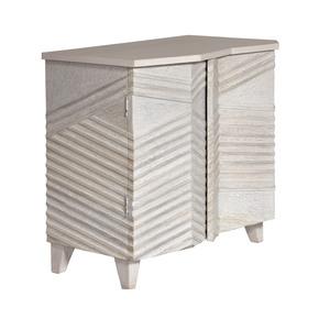 Zig-Zag-Cabinet_Square-Barrel_Treniq