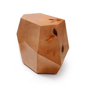 Three-Rocks-High-Table_Insidherland_Treniq_0