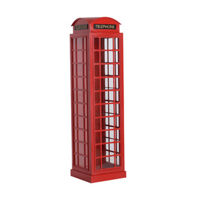Phone-Booth-Rack_Square-Barrel_Treniq