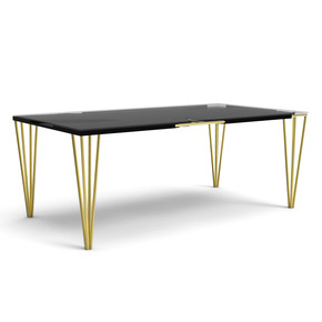 Hurricane-Dining-Table_Bitangra_Treniq