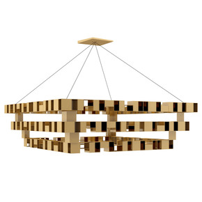 Jinga-Suspension-Lamp_Bitangra_Treniq
