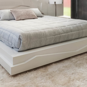Blanc bed prime design treniq 3