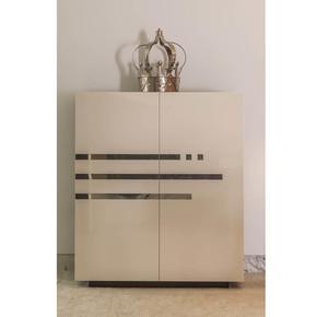 Braccara-Bar-Cabinet_Prime-Design_Treniq_0