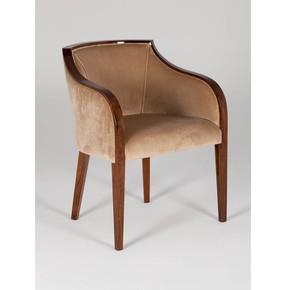 Cannes-Chair_Prime-Design_Treniq_0