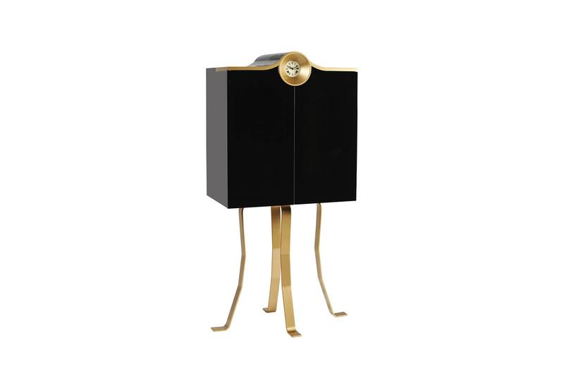 Cask bar cabinet prime design treniq 1