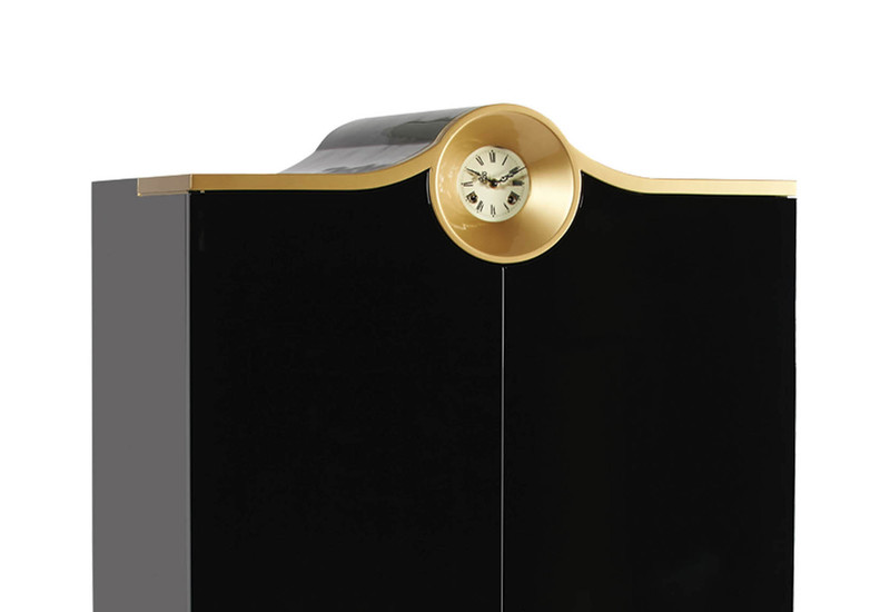 Cask bar cabinet prime design treniq 2
