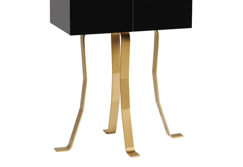 Cask bar cabinet prime design treniq 3