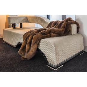 Eleganza-Chaise-Lounge_Prime-Design_Treniq_0