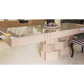 Eleganza-Dining-Table_Prime-Design_Treniq_0