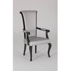 Luxus-Armchair_Prime-Design_Treniq_0