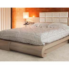 Maximus-Bed_Prime-Design_Treniq_0