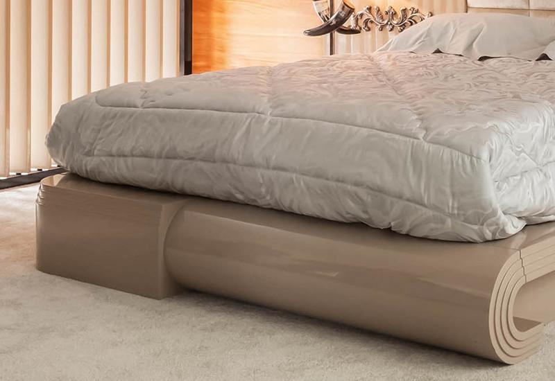 Maximus bedroom prime design treniq 3