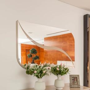 Maximus-Mirror_Prime-Design_Treniq_0