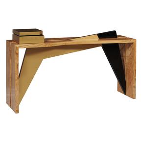 Mystery-Console-Table_Prime-Design_Treniq_0