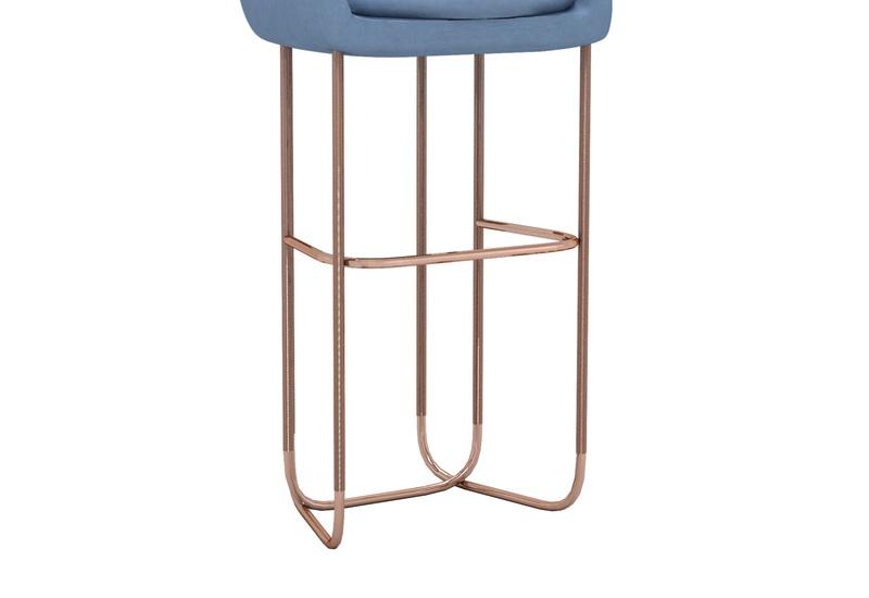 Utah bar stool bitangra treniq 4